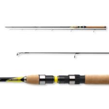 Daiwa Cormoran K-Don Trout & Perch Spin 2.05m 3-28g pergető bot horgászbot