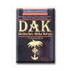 - DAK - DEUTSCHES AFRIKA KORPS - 20. SZÁZADI HADTÖRTÉNET -