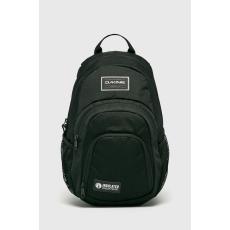 Dakine - Gyerek hátizsák - fekete - 1384021-fekete