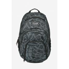 Dakine - Hátizsák - szürke hátizsák