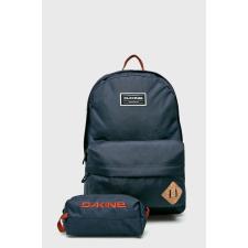 Dakine - Hátizsák + tolltartó - sötétkék - 1365735-sötétkék hátizsák