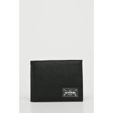Dakine - Pénztárca - fekete - 1379487-fekete