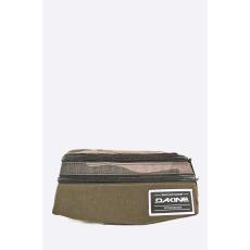 Dakine - Tasak Classic Hip Pack - katonai
