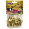 Dako-Art Csokis-tejes dropsz kutyáknak 75g