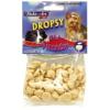 Dako-Art Joghurtos dropsz kutyáknak 75g