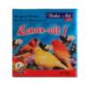 Dako-Art Kanar-Vit I - vitamin kanáriknak 30g