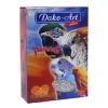 Dako-Art narancsos madárhomok 250g