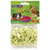 Dako-Art Zöldséges dropsz kutyáknak 75g