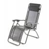 Dallas kerti szék