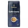 Dallmayr Caffé Crema perfetto 1 kg szemes kávé