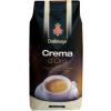 Dallmayr Crema d'Oro szemes kávé, 1kg
