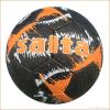 Dalnoki Salta Street futball labda