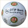 Dalnoki Sport MLSZ Bozsik bőr futball labda