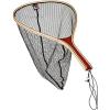 DAM Exquisite Wooden Net