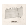 Damien Rice My Favourite Faded Fantasy (CD)