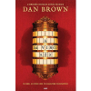 Dan Brown BROWN, DAN - A DA VINCI-KÓD - IFJÚSÁGI VÁLTOZAT