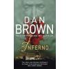 Dan Brown Inferno (Könyv)
