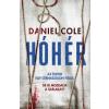 Daniel Cole Hóhér