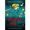 Danielle Girard GIRARD, DANIELLE - KIHANTOLT MÚLT