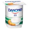 Danone kefir 140 g