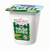 Danone kefir savanyított tejtermék 140 g
