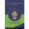 Danvantara Patanjali Jóga Szútrák pszichológiája - Bakos Attila és Bakos Judit Eszter PhD