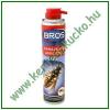 Darázs és lódarázs elleni aeroszol (300 ml)