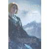 Dark Lady's Chosen – Gail Martin