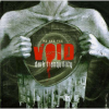 Dark Tranquillity We Are The Void (CD)