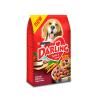 Darling kutyaeledel száraz 500 g hússal és zöldséggel