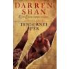 Darren Shan TENGERNYI VÉR - LARTEN CREPSLEY REGÉNYES TÖRTÉNETE 2.