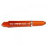 Dart szár Harrows Supergrip narancssárga, rövid