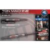 Dart szett Winmau Ton Machine steel 80% 22g