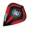 - Dart toll Winmau Kite Poly 112