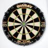 Darts tábla sisal, Winmau BLADE Champion Choice Dual Core Trainer