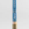 Darwi Armerina porcelán filc arany filc 2mm/6ml - DA0340013050