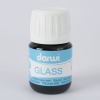 Darwi Darwi üvegfesték világos kék 30ml - DA0700030215