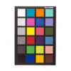 Datacolor Spyder Checkr 24 kalibráló
