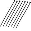 Datacom 100-pack, zsugorodás szalag (3.6x300)