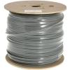Datacom Adatátviteli, Wire, CAT6, FTP, PVC, 305 m / tekercs