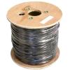 Datacom Adatátviteli, Wire, CAT6, UTP, PE kültéri 500m / tekercs