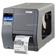 Datamax P1120N - PAB-00-46000004 nyomtató