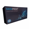 DATAPRODUTS SAMSUNG CLP770 Bk Cartridge 7K (For Use) DATAPRODUCTS/Dataprint Utángyártott Toner