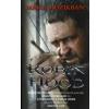 David B. Coe ROBIN HOOD