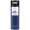 David Beckham Classic Blue dezodor 150ml (deo spray)