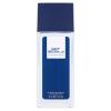 David Beckham Classic Blue férfi hajtógáz nélküli pumpás parfüm dezodor 75 ml