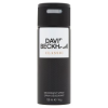 David Beckham Classic férfi dezodor 150 ml