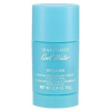David Beckham Cool Water stift dezodor (75 ml), női