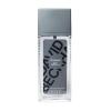 David Beckham Homme Férfi dekoratív kozmetikum Dezodor (Deo spray) 75ml