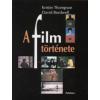 David Bordwell;Kristin Thompson A film története